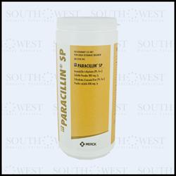 Paracillin SP - 1000 gr
