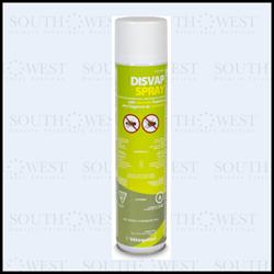Disvap Spray 565 G