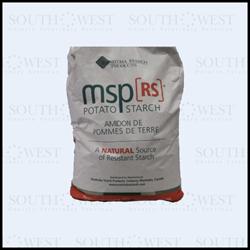 Potato Starch MSP - 22.7 KG